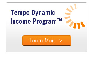 Dynamic Income Program
